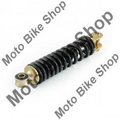 MBS Amortizor spate, L:215mm, Cod Produs: MBS110203 - Amortizor Spate Moto