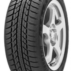 Anvelopa KINGSTAR 185/60R14 82T SW40 MS - Anvelope iarna