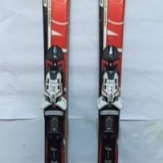 Ski schi ATOMIC RACE GS TI 168 cm - Skiuri