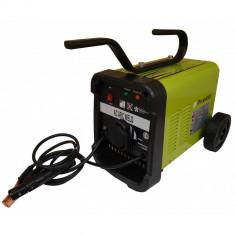 PROWELD Transformator sudura BX1-250CP1, (AC) MMA, 80-250 A