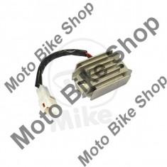 MBS Releu incarcare Yamaha YFZ 450, 2004-2009, Cod Produs: 7000593MA - Alternator Moto