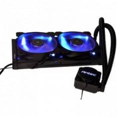 Antec Cooler H1200 Pro - Cooler PC