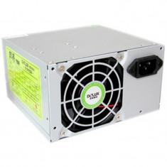 Sursa DeLux Delux 450W DLP-23MS - Sursa PC