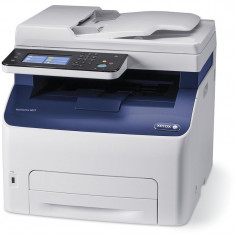 Multifunctionala Xerox XEROX 6027V_NI MONO LASER MFP