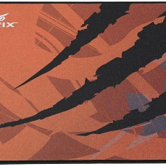Mousepad Asus Strix Glide Speed, gaming