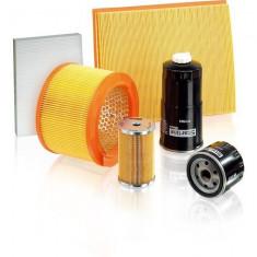 Starline Pachet filtre revizie SEAT ALTEA 1.6 LPG 102 cai, filtre Starline - Pachet revizie