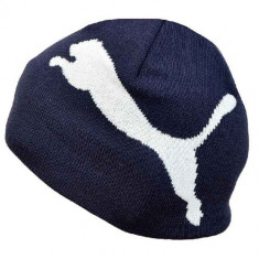 Caciula ,Fes Puma Big Cat No 1 Logo-Caciula Originala-Caciula barbati