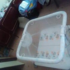 Vand Tarc ptr copii