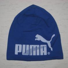 Caciula Puma - Fes Barbati