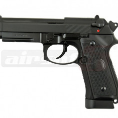 KJW Beretta M9A1 CO2 - Arma Airsoft