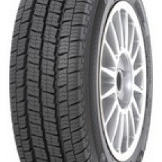 Anvelope Matador Mps 125 Variant All Weather 225/70R15C 112R All Season Cod: E5371925 - Anvelope All Season Matador, R