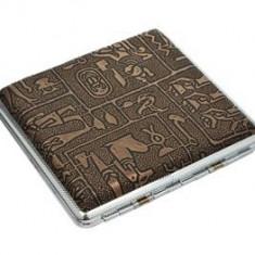 TABACHERA egipt bronz