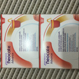 Lapte praf Neocate 12+