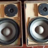 Boxe RFT Bose