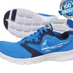 ADIDASI Nike Flex Supreme experience 3 ORIGINALI 100% germania nr 40 - Adidasi barbati, Culoare: Din imagine