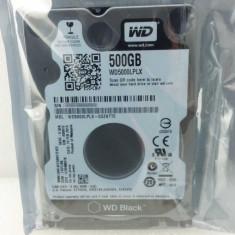 NOU HDD 2.5