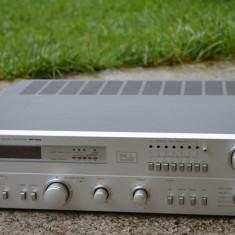 Amplificator Telefunken RR 200 - Amplificator audio, 81-120W