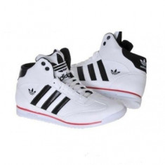 Ghete barbati Adidas SL