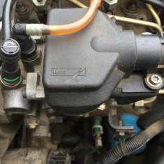 Vand pompa injectie renault Megan 1, renault 19, Dacia camioneta, solenza