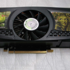 Point Of View GTX560 1 gb ddr5 /256 bits Gaming DX11 Hdmi - Placa video PC PNY, PCI Express, nVidia