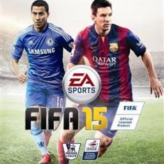 Fifa 15 Pc - Jocuri PC Electronic Arts