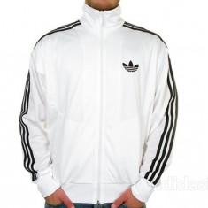 Bluza Adidas Firebird AHP47922 - Bluza barbati Adidas, Marime: XS, S, M, L, XXL, XXXL