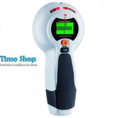 Detector metal si instalatii electrice CombiFinder Plus 080.955A - Detector metale