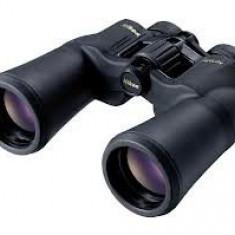 Binoclu Nikon ACULON A211, 7x 50 - Binoclu vanatoare