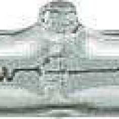 BEC HALOGEN LINIAR PHILIPS 118mm 120W PLUSLINE ES SMALL R7S