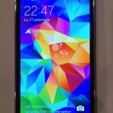 Samsung Galaxy S5 Mini Negru