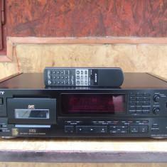 Dat Sony DTC-57ES [Defect] - Deck audio