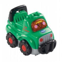 Vehicul Vtech Toot Toot - Masina Teren - 164203 - Masinuta electrica copii