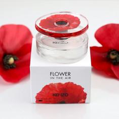 PARFUM KENZO IN THE AIR 100 ML --SUPER PRET, SUPER CALITATE! - Parfum femeie Kenzo, Apa de parfum