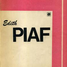 Simone Berteaut - Edith Piaf - 617598 - Biografie