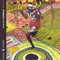 Stephen Muecke - Aborigenii australieni - 550748 - Enciclopedie