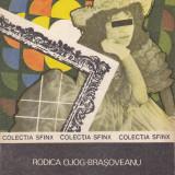 "Rodica Ojog-Brasoveanu - ""O toaleta a la Liz Taylor"" - 540788 - Carte de aventura"