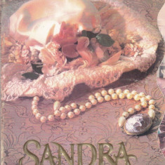 Sandra Brown - Martora - 597983 - Roman dragoste