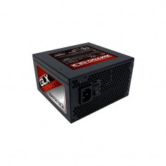 Sursa Zalman PSU ZALMAN ZM700-GLX, 700W, negru - Sursa PC