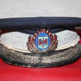 CASCHETA OFITER SUPERIOR M.I.