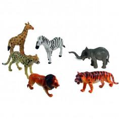 Set animale salbatice - Figurina Animale
