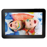 Serioux surya fun+ husa cu tastatura - Tableta Serioux, 10.1 inches, 4 Gb
