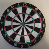 Joc  DARTS ,dartboard,panou