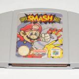 Joc consola Nintendo 64 N64 - Super Smash Bros