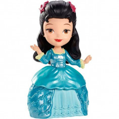 Papusa Disney Figurina Printesa Hildegard DGB24 Mattel