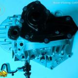 Cutie de viteze Citroen Jumper 2.2 HDI 6 trepte - Cutie viteze manuala