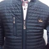 GEACA PHILIPP PLEIN de toamna-iarna model nou - Geaca barbati, Marime: XL, XXL, Culoare: Bleumarin