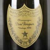 Dom Perignon - Sampanie