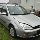 Capota motor Ford Focus 1 1998-2004