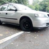 Opel Astra G Break RO, An Fabricatie: 2001, Benzina, 190000 km, 1598 cmc