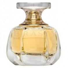 Lalique Living Lalique eau de Parfum pentru femei 50 ml - Figurina/statueta